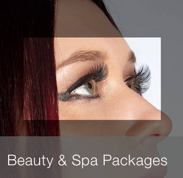 beauty salon stonehouse gloucestershire