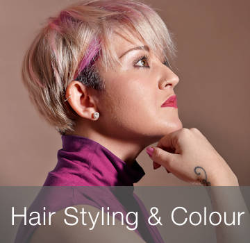hairdressing stonehouse gloucestershire