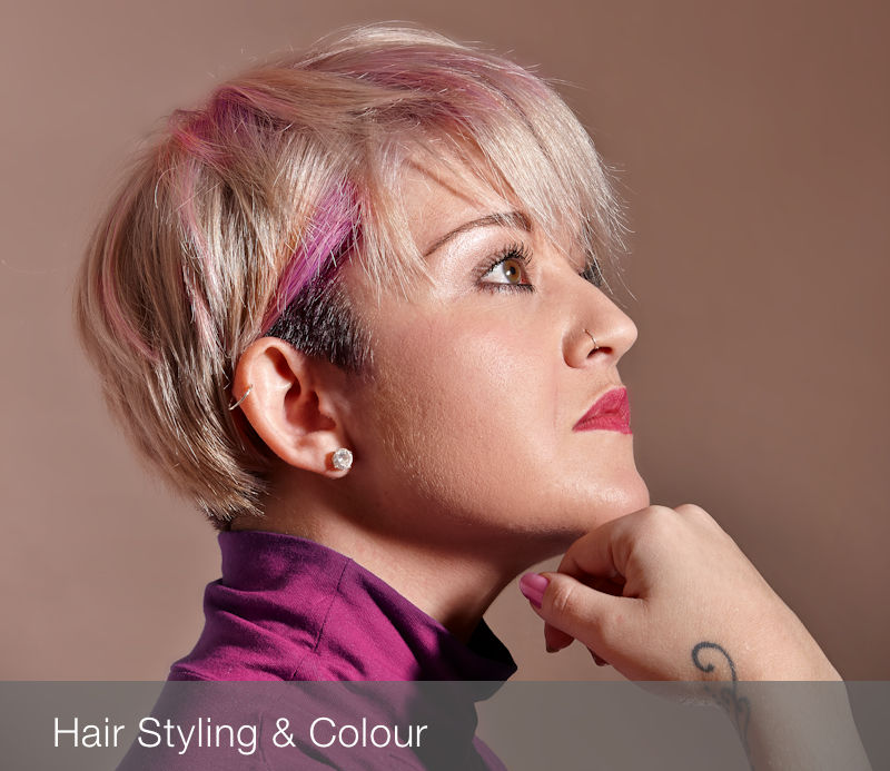 hair salon in stonehouse gloucester stroud